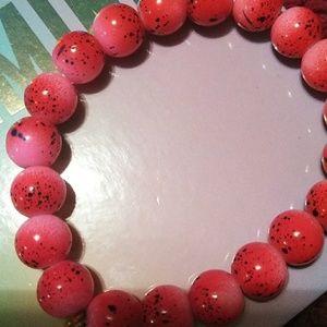 Boutique Jewelry - 🍍🌵 BOGO Trendy Glass Bead Bracelets